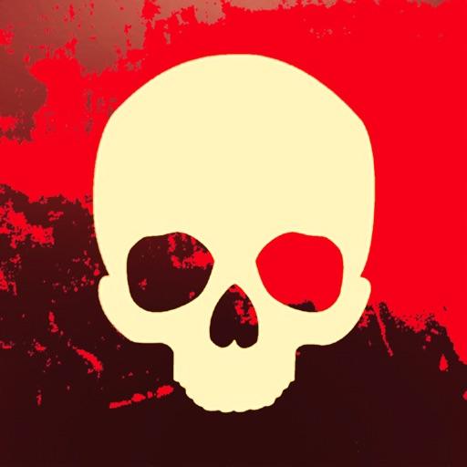 Apocalypse Inc.