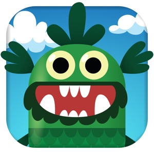 Teach Your Monster to Read download