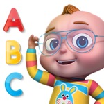 ABC Phonics & Nursery Rhymes