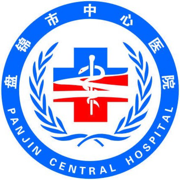 盘锦市中心医院OA