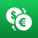 Money Converter: Currency Rate