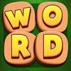 单词连接 - 链接单词