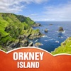 Orkney Island Tourist Guide