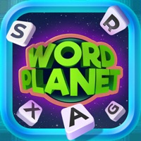 Codes for Word Planet - Guess Words Hack