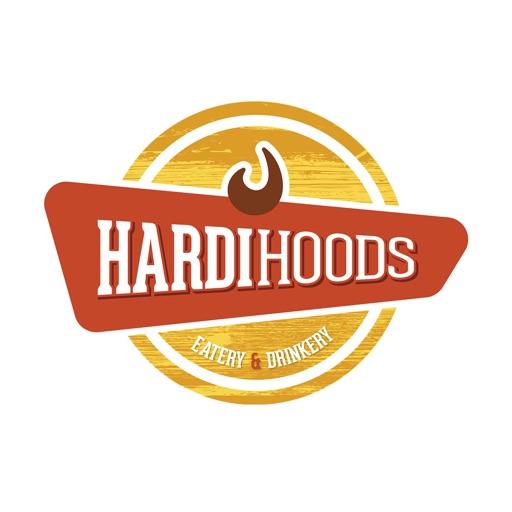 Hardihoods