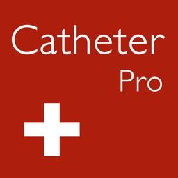 Catheter Pro