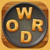 Word Cookies!® - iPhoneアプリ