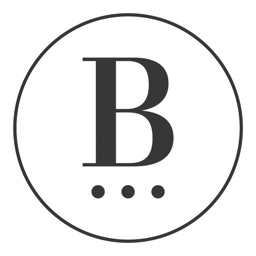 Bobinette App