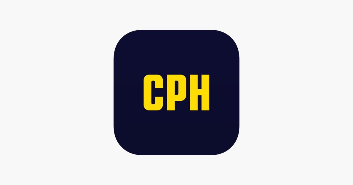 dating app for lufthavne kemi dating iphone app