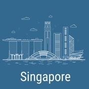 Singapour Guide de Voyage