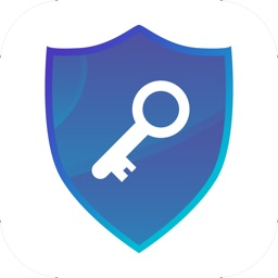 Fast VPN & Proxy Unlimited