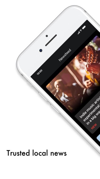 News 5 WCYB.com Mobile