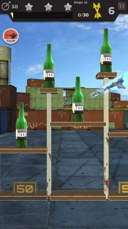 Arrow Master: Archery Game screenshot-7