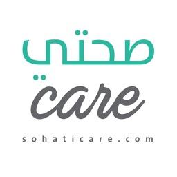 Sohati Care