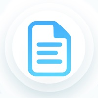Scanner - Scan, Sign & Protect
