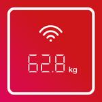 Kuchenland Smart Scales на пк