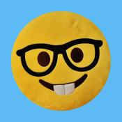 Funny Dad Jokes icon