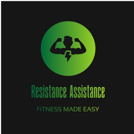 Resistance Assistance