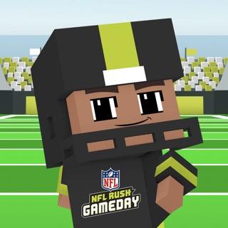 NFL Emojis on the App Store