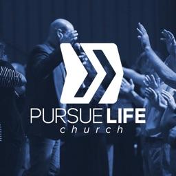 Pursue Life Church