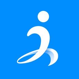 多锐-专注于运动减肥健身的健康助手