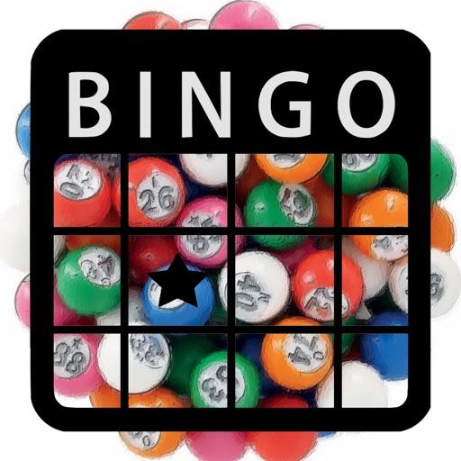 Multiplayer Bingo With Friends