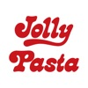 ジョリーパスタ-JollyPasta-お得なクーポンアプリ iPhone
