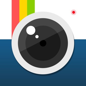 Z Camera - Photo Editor Pro App Reviews, Free Download