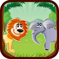 Codes for Zoo Animals Name Sounds Game Hack