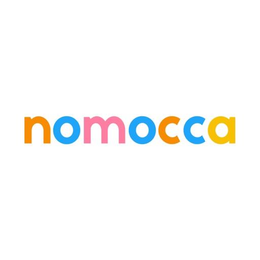 nomocca ‐ のもっか