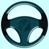 Driving School 2020