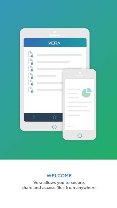 Top 10 Apps like Vera Klipt in 2019 for iPhone & iPad