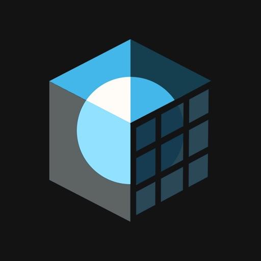 3Depth - Export Depth Data