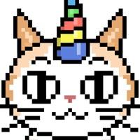 Codes for PixelCraft - Pixelmania Hack