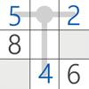 Nick Carney - Thermo Sudoku artwork