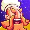 Starbeard
