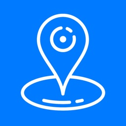 Find Places Near Me - NearBy