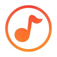 Music FM 全て音楽で聴き放題!