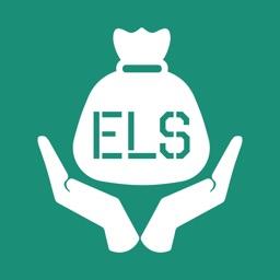 EasyLoans: Compare Loans