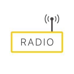 Radio online World the best