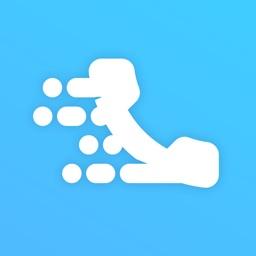 WiraBiz: Business Phone
