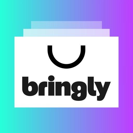 Bringly