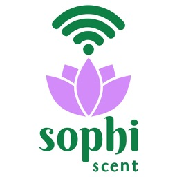 SophiScent