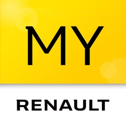 MY Renault Switzerland