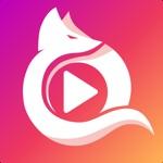快狐直播-深夜美女直播软件的直播平台
