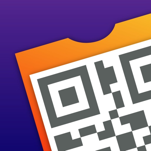 MakePass: Barcode to Wallet