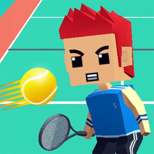 121 Tennis