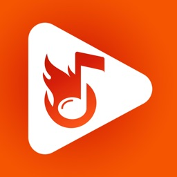 Music Box-Music Video Streamer