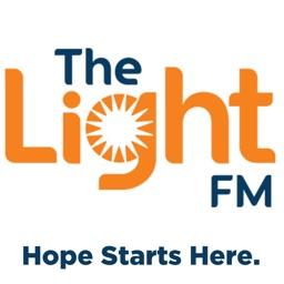 The Light FM App