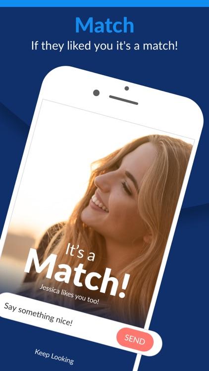 Die besten christian dating apps